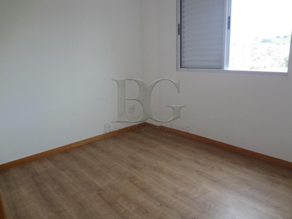 Alugar Apartamentos / Apartamento em Poços de Caldas apenas R$ 1.100,00 - Foto 5