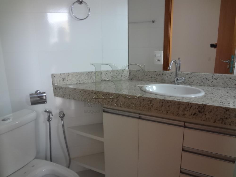 Alugar Apartamentos / Apartamento em Poços de Caldas apenas R$ 1.100,00 - Foto 6