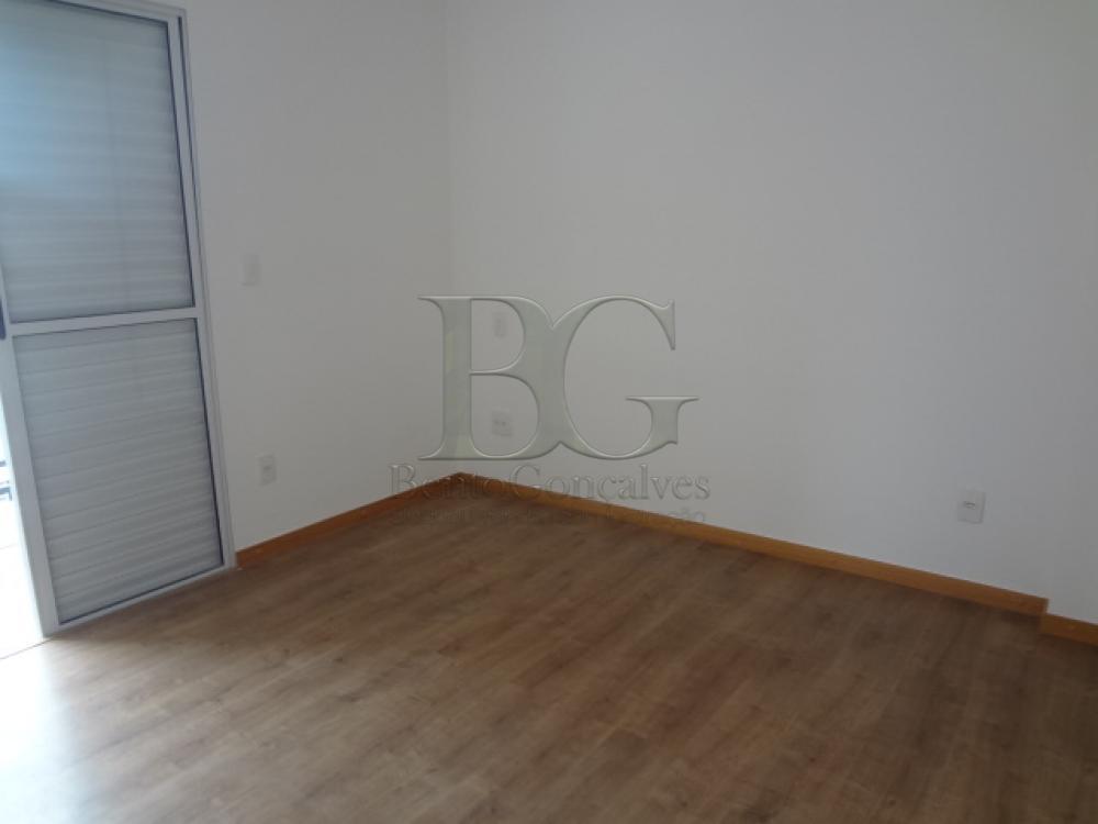 Alugar Apartamentos / Apartamento em Poços de Caldas apenas R$ 1.400,00 - Foto 3