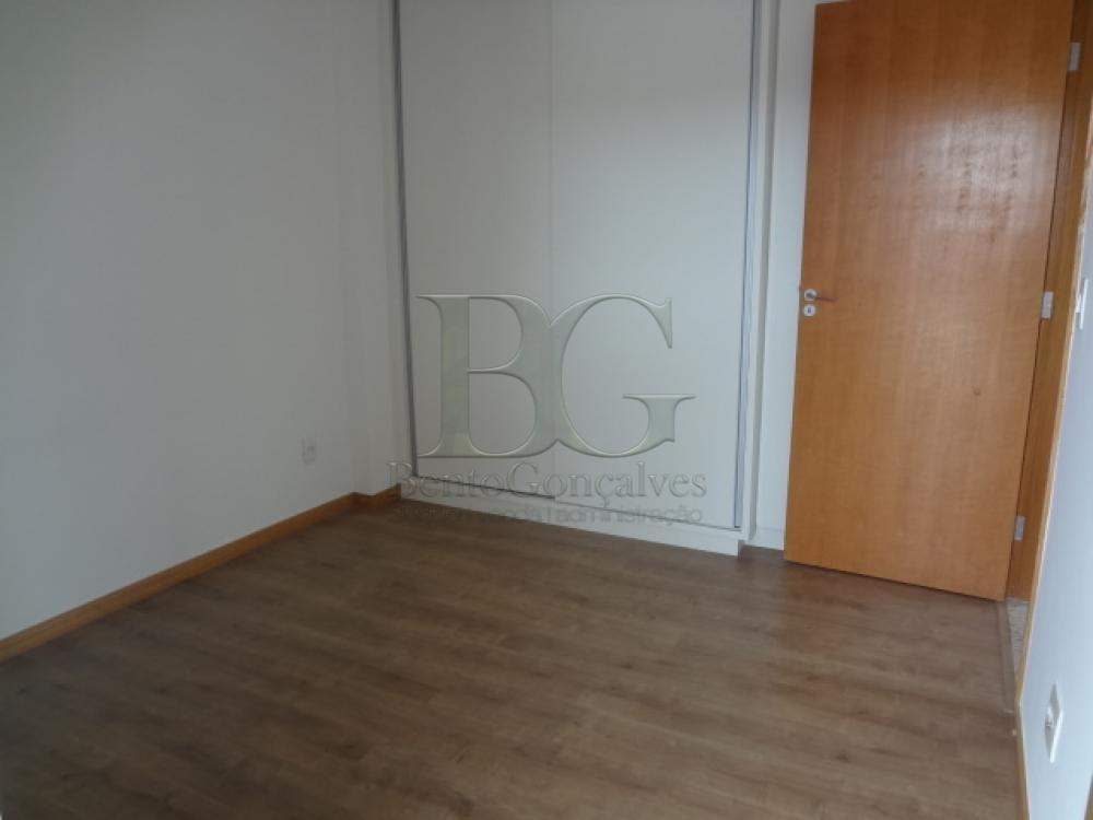 Alugar Apartamentos / Apartamento em Poços de Caldas apenas R$ 1.400,00 - Foto 4