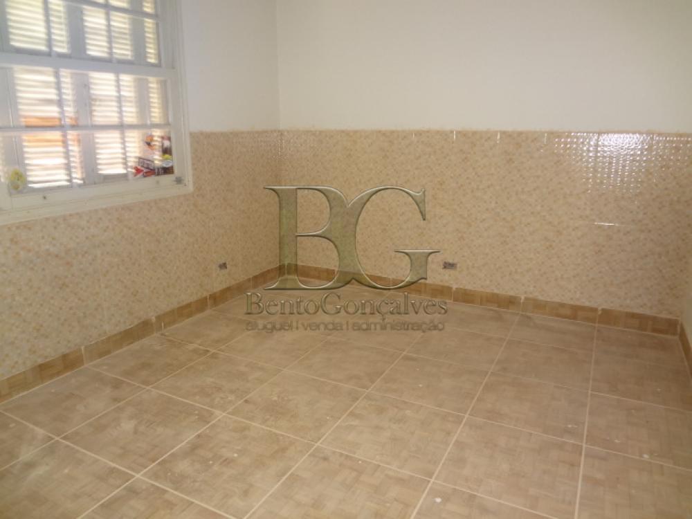 Alugar Casas / Padrão em Poços de Caldas apenas R$ 1.200,00 - Foto 3