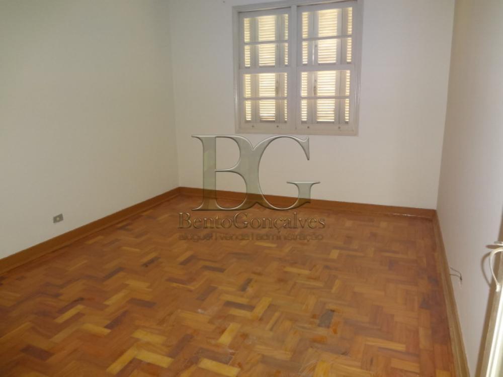 Alugar Casas / Padrão em Poços de Caldas apenas R$ 1.200,00 - Foto 4