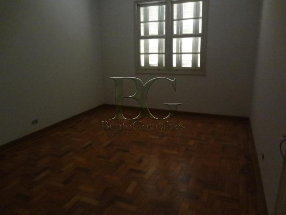 Alugar Casas / Padrão em Poços de Caldas apenas R$ 1.200,00 - Foto 5