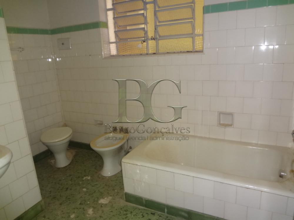 Alugar Casas / Padrão em Poços de Caldas apenas R$ 1.200,00 - Foto 6