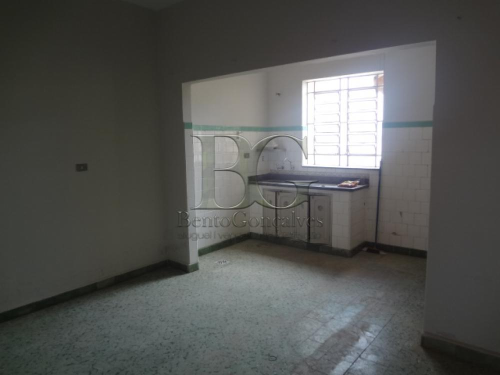 Alugar Casas / Padrão em Poços de Caldas apenas R$ 1.200,00 - Foto 7