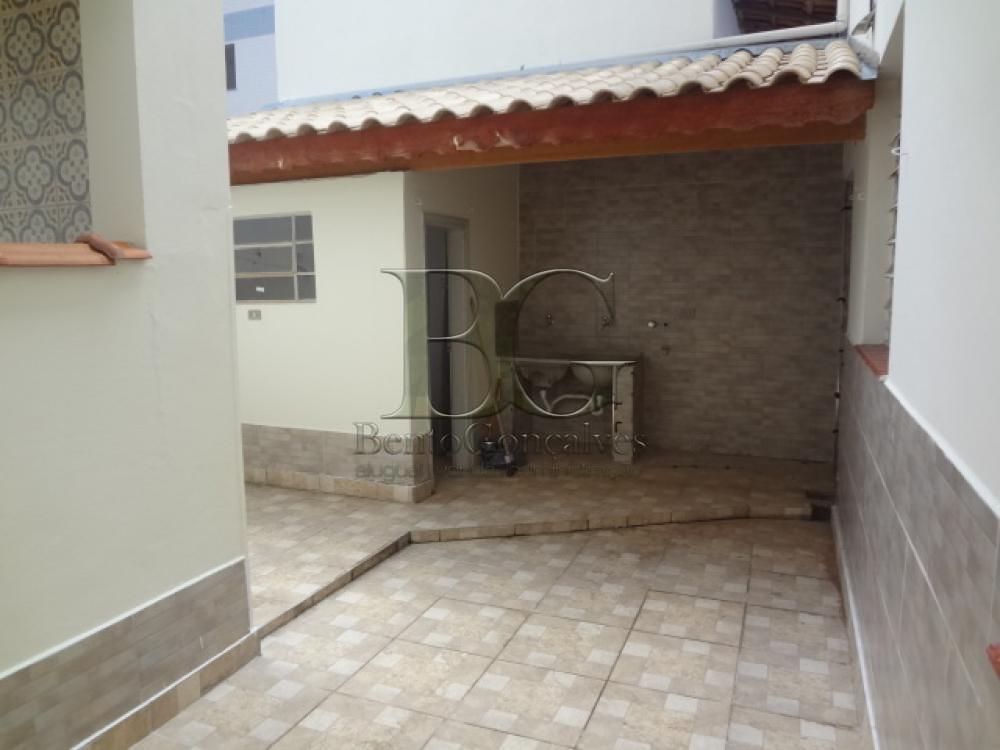 Alugar Casas / Padrão em Poços de Caldas apenas R$ 1.200,00 - Foto 8