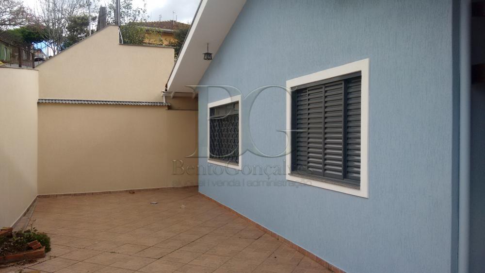 Comprar Casas / Padrão em Poços de Caldas apenas R$ 250.000,00 - Foto 3