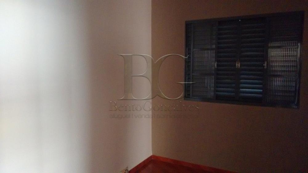 Comprar Casas / Padrão em Poços de Caldas apenas R$ 250.000,00 - Foto 7