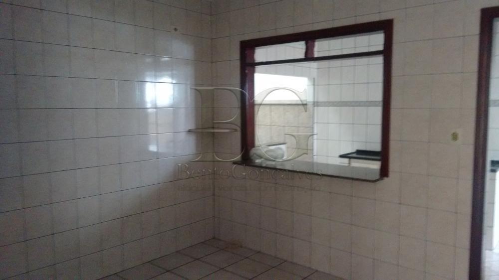 Comprar Casas / Padrão em Poços de Caldas apenas R$ 250.000,00 - Foto 9
