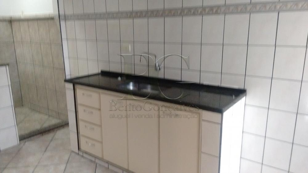 Comprar Casas / Padrão em Poços de Caldas apenas R$ 250.000,00 - Foto 12