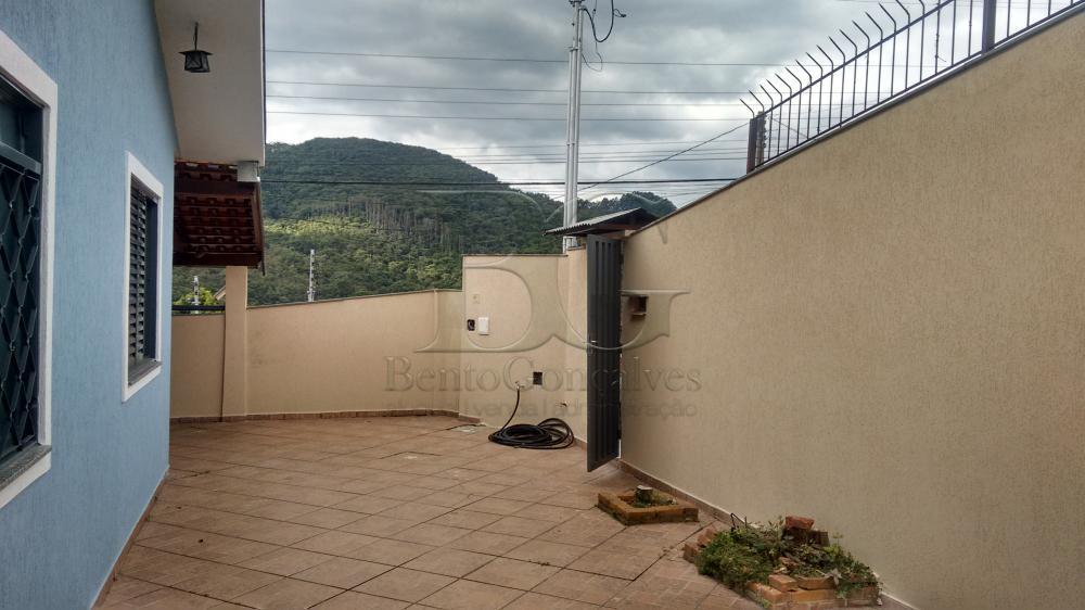 Comprar Casas / Padrão em Poços de Caldas apenas R$ 250.000,00 - Foto 15
