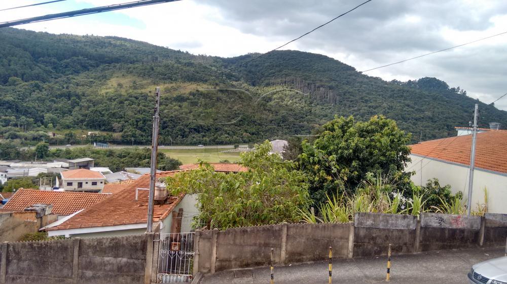 Comprar Casas / Padrão em Poços de Caldas apenas R$ 250.000,00 - Foto 16