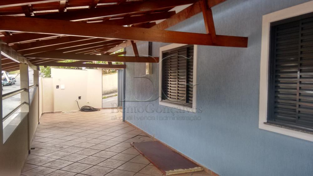Comprar Casas / Padrão em Poços de Caldas apenas R$ 250.000,00 - Foto 17