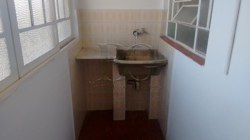 Comprar Apartamentos / Padrão em Poços de Caldas apenas R$ 270.000,00 - Foto 6