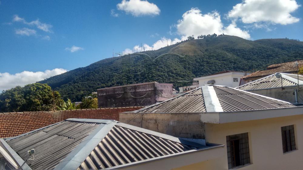 Comprar Apartamentos / Padrão em Poços de Caldas apenas R$ 270.000,00 - Foto 7