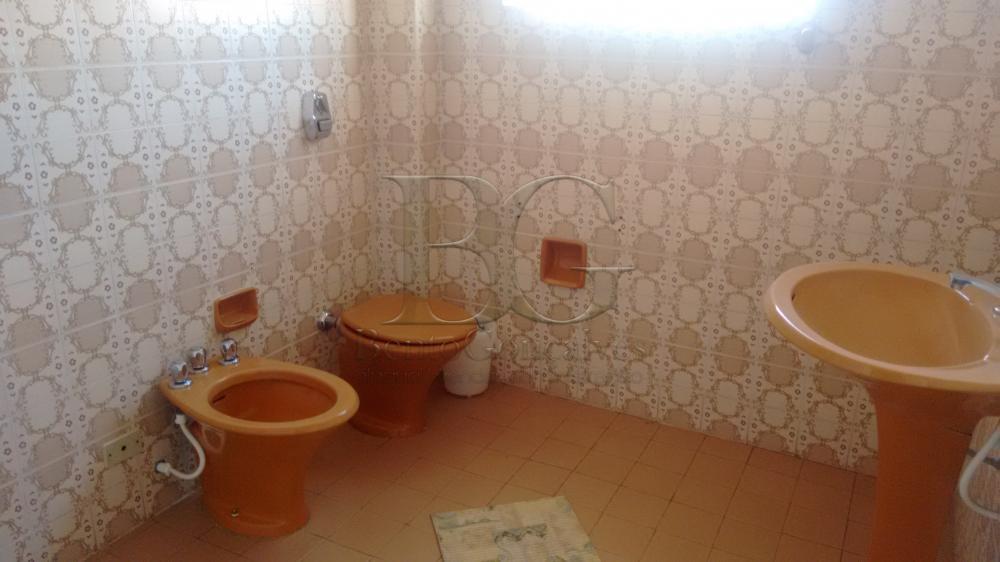 Comprar Apartamentos / Padrão em Poços de Caldas apenas R$ 270.000,00 - Foto 11