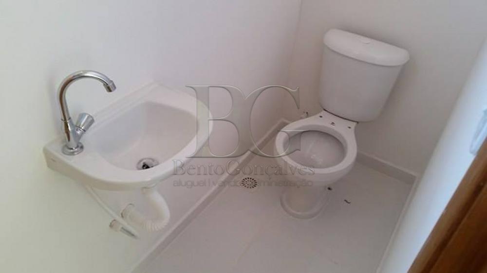 Comprar Casas / Padrão em Poços de Caldas apenas R$ 190.000,00 - Foto 7