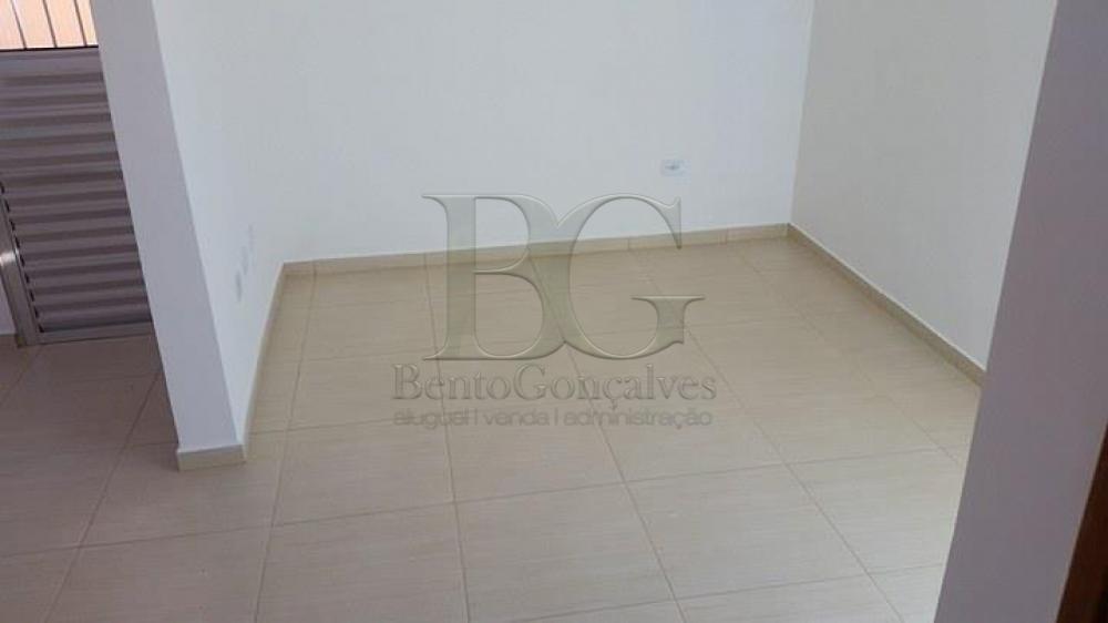 Comprar Casas / Padrão em Poços de Caldas apenas R$ 190.000,00 - Foto 10