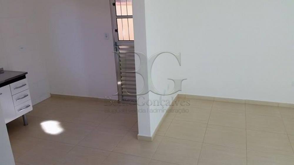 Comprar Casas / Padrão em Poços de Caldas apenas R$ 190.000,00 - Foto 9