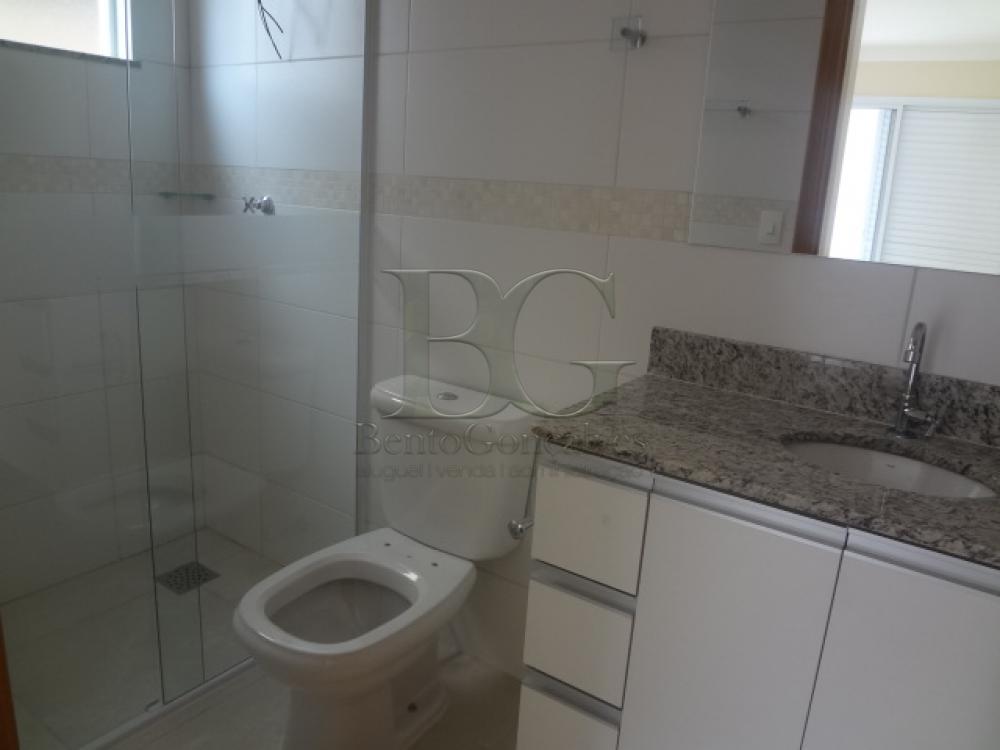 Alugar Apartamentos / Padrão em Poços de Caldas apenas R$ 1.000,00 - Foto 10