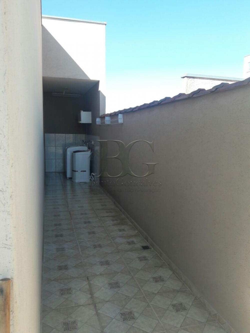 Comprar Apartamentos / Padrão em Poços de Caldas apenas R$ 210.000,00 - Foto 3