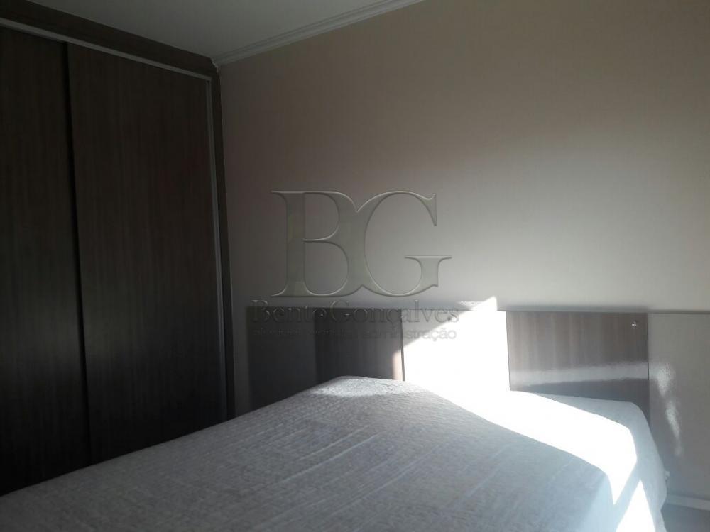 Comprar Apartamentos / Padrão em Poços de Caldas apenas R$ 210.000,00 - Foto 4