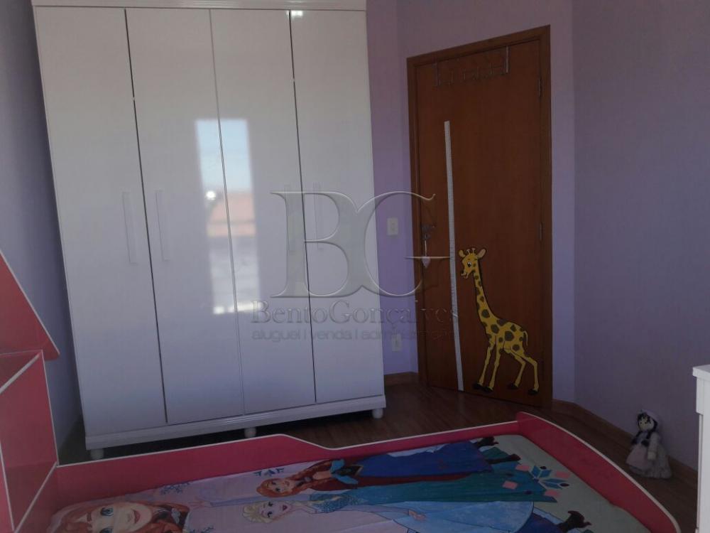Comprar Apartamentos / Padrão em Poços de Caldas apenas R$ 210.000,00 - Foto 5