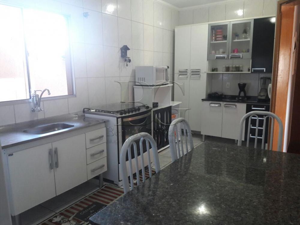 Comprar Apartamentos / Padrão em Poços de Caldas apenas R$ 210.000,00 - Foto 6