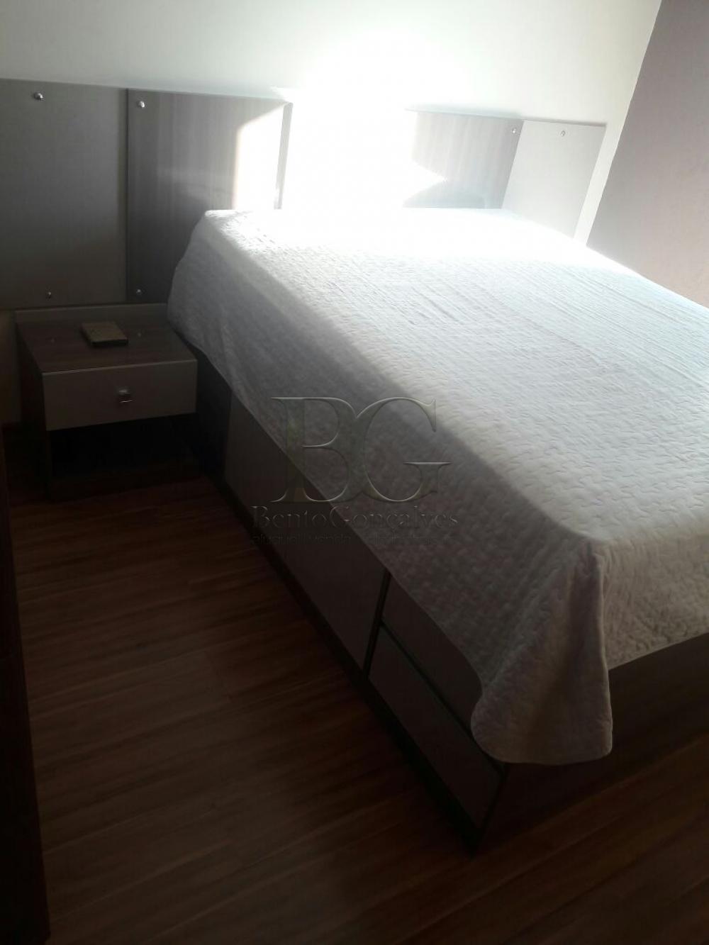 Comprar Apartamentos / Padrão em Poços de Caldas apenas R$ 210.000,00 - Foto 7