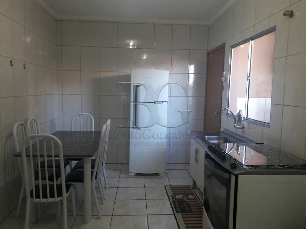 Comprar Apartamentos / Padrão em Poços de Caldas apenas R$ 210.000,00 - Foto 8