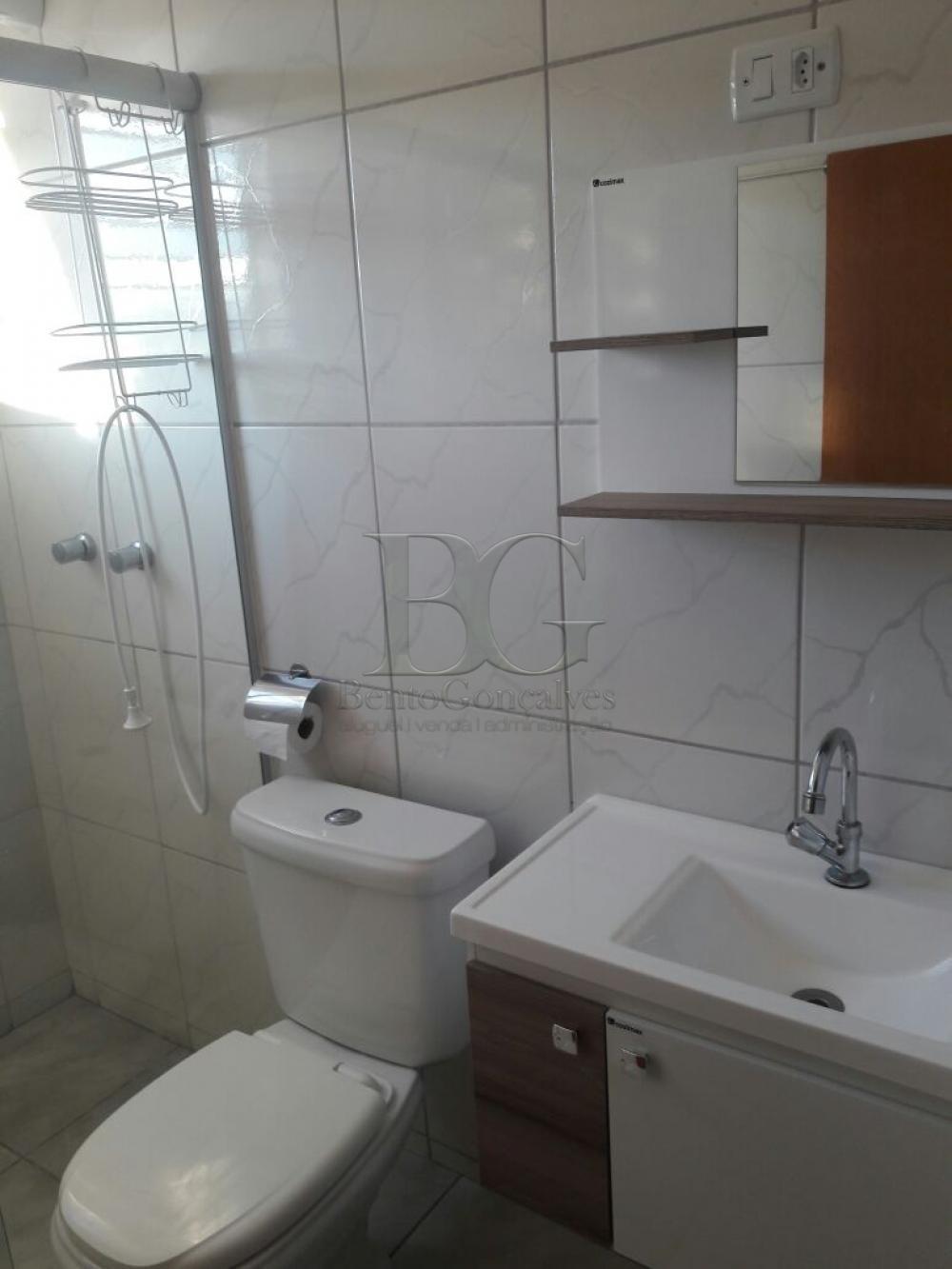 Comprar Apartamentos / Padrão em Poços de Caldas apenas R$ 210.000,00 - Foto 9