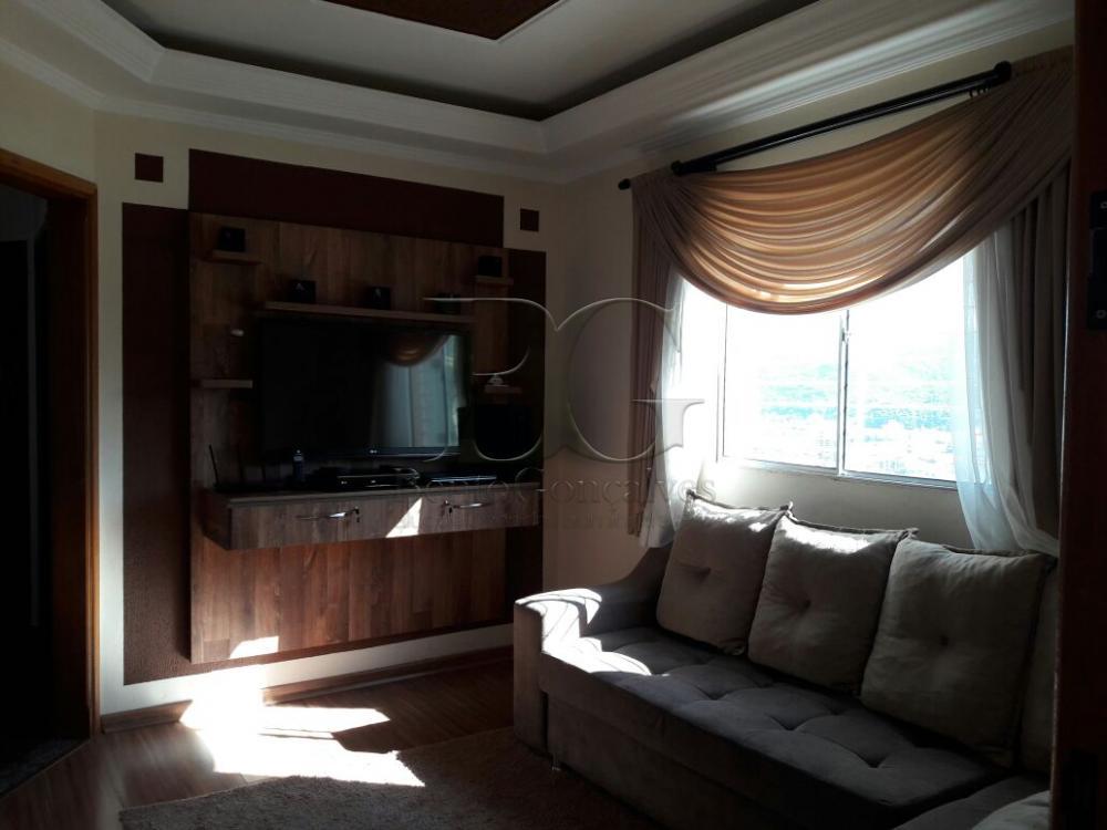 Comprar Apartamentos / Padrão em Poços de Caldas apenas R$ 210.000,00 - Foto 10