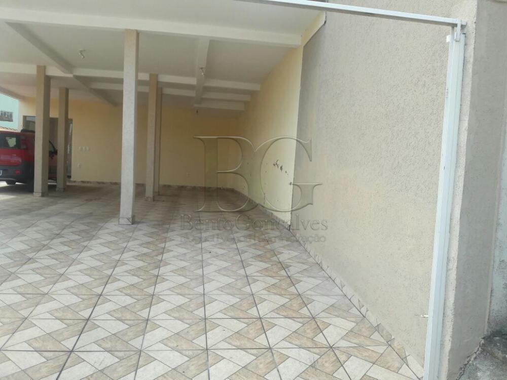 Comprar Apartamentos / Padrão em Poços de Caldas apenas R$ 210.000,00 - Foto 11