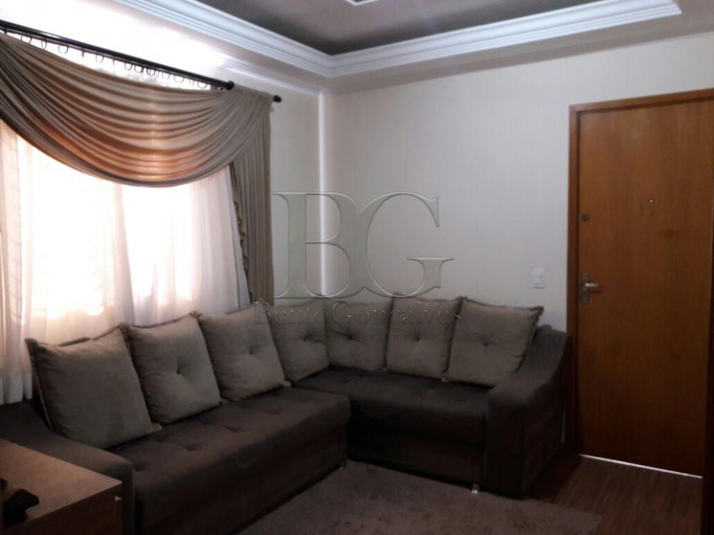 Comprar Apartamentos / Padrão em Poços de Caldas apenas R$ 210.000,00 - Foto 12