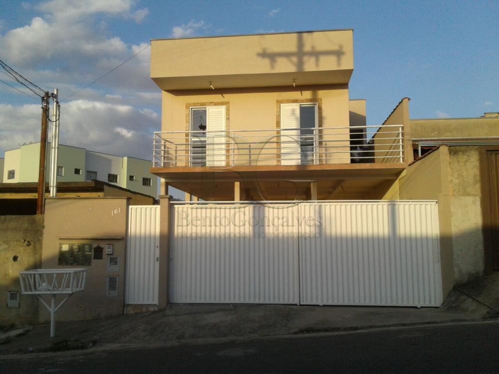 Comprar Apartamentos / Padrão em Poços de Caldas apenas R$ 210.000,00 - Foto 1