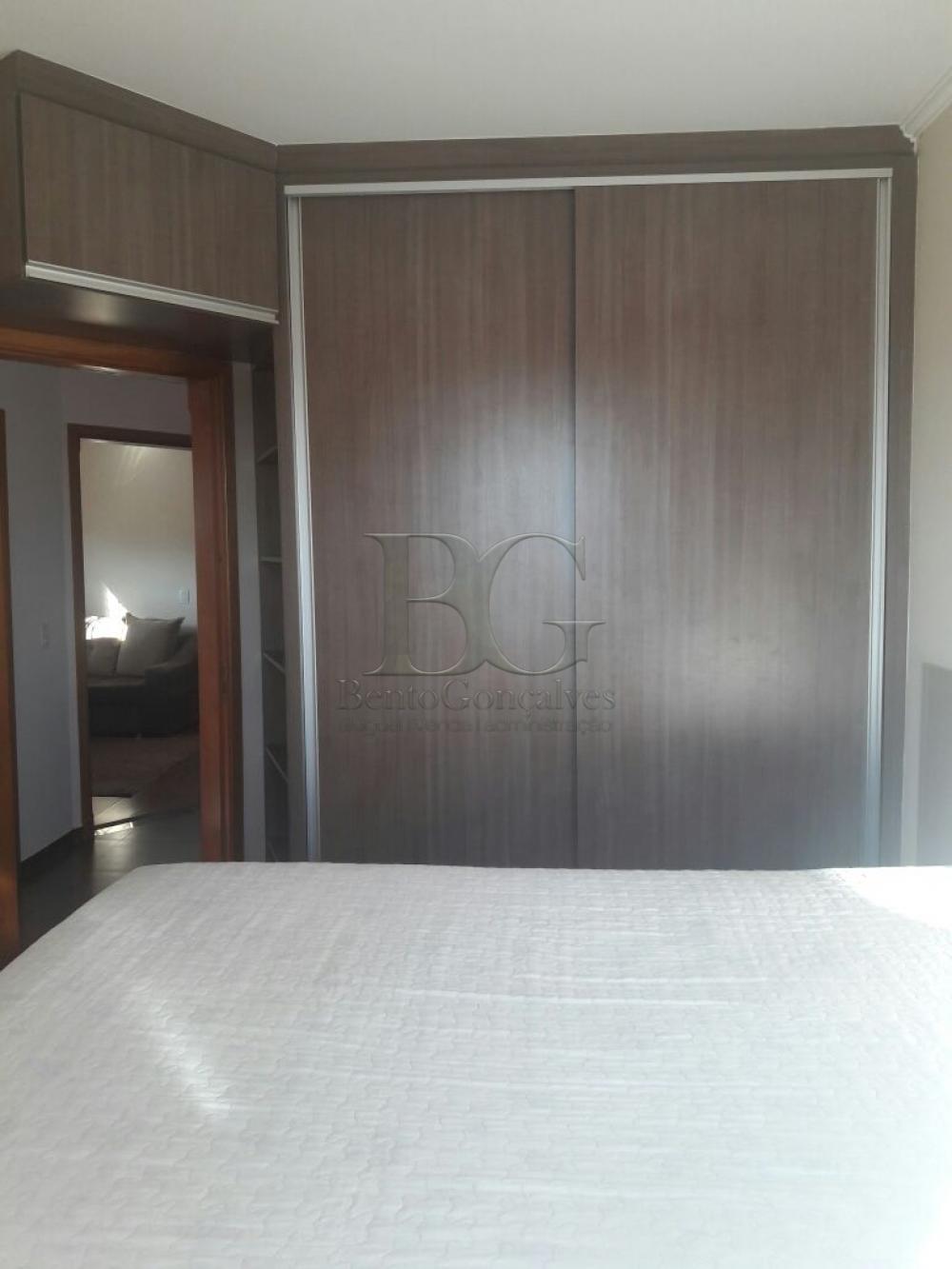Comprar Apartamentos / Padrão em Poços de Caldas apenas R$ 210.000,00 - Foto 14