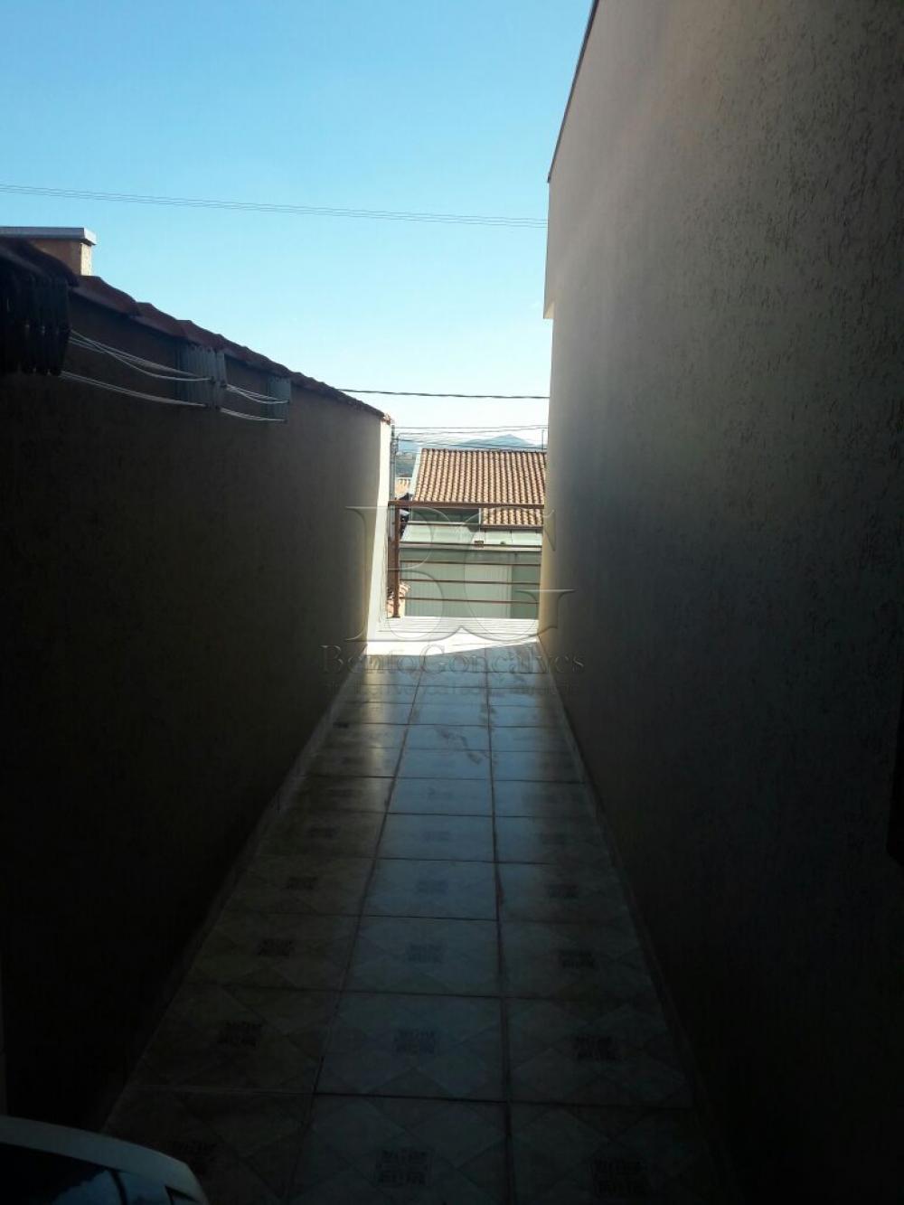 Comprar Apartamentos / Padrão em Poços de Caldas apenas R$ 210.000,00 - Foto 15