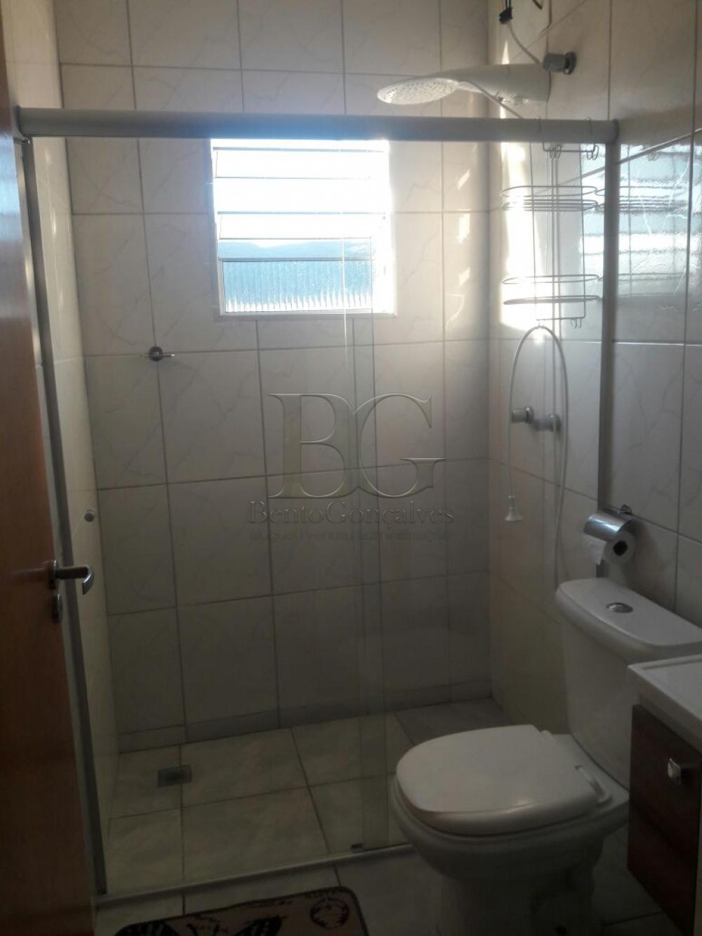 Comprar Apartamentos / Padrão em Poços de Caldas apenas R$ 210.000,00 - Foto 16