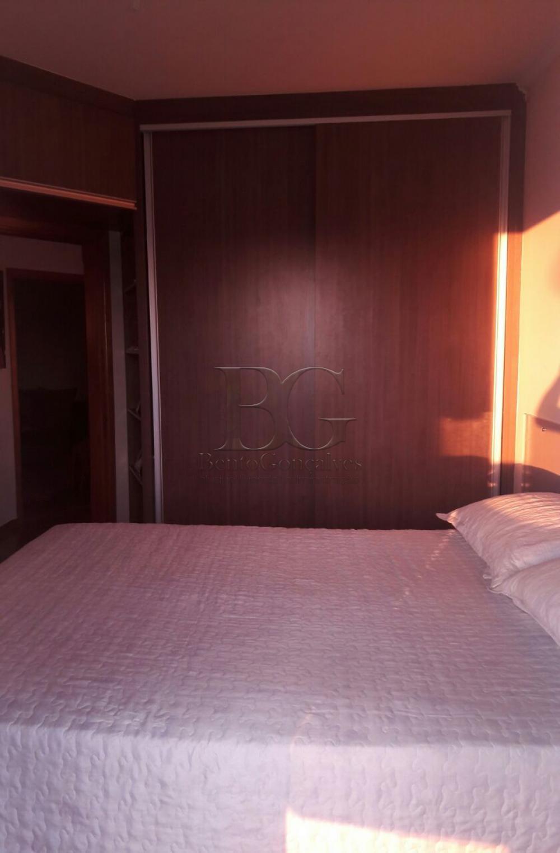 Comprar Apartamentos / Padrão em Poços de Caldas apenas R$ 210.000,00 - Foto 17