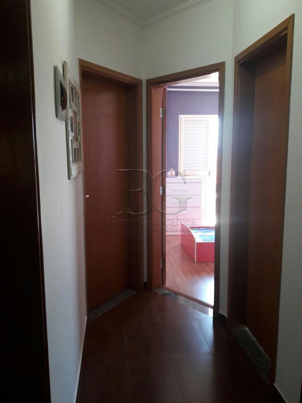 Comprar Apartamentos / Padrão em Poços de Caldas apenas R$ 210.000,00 - Foto 18