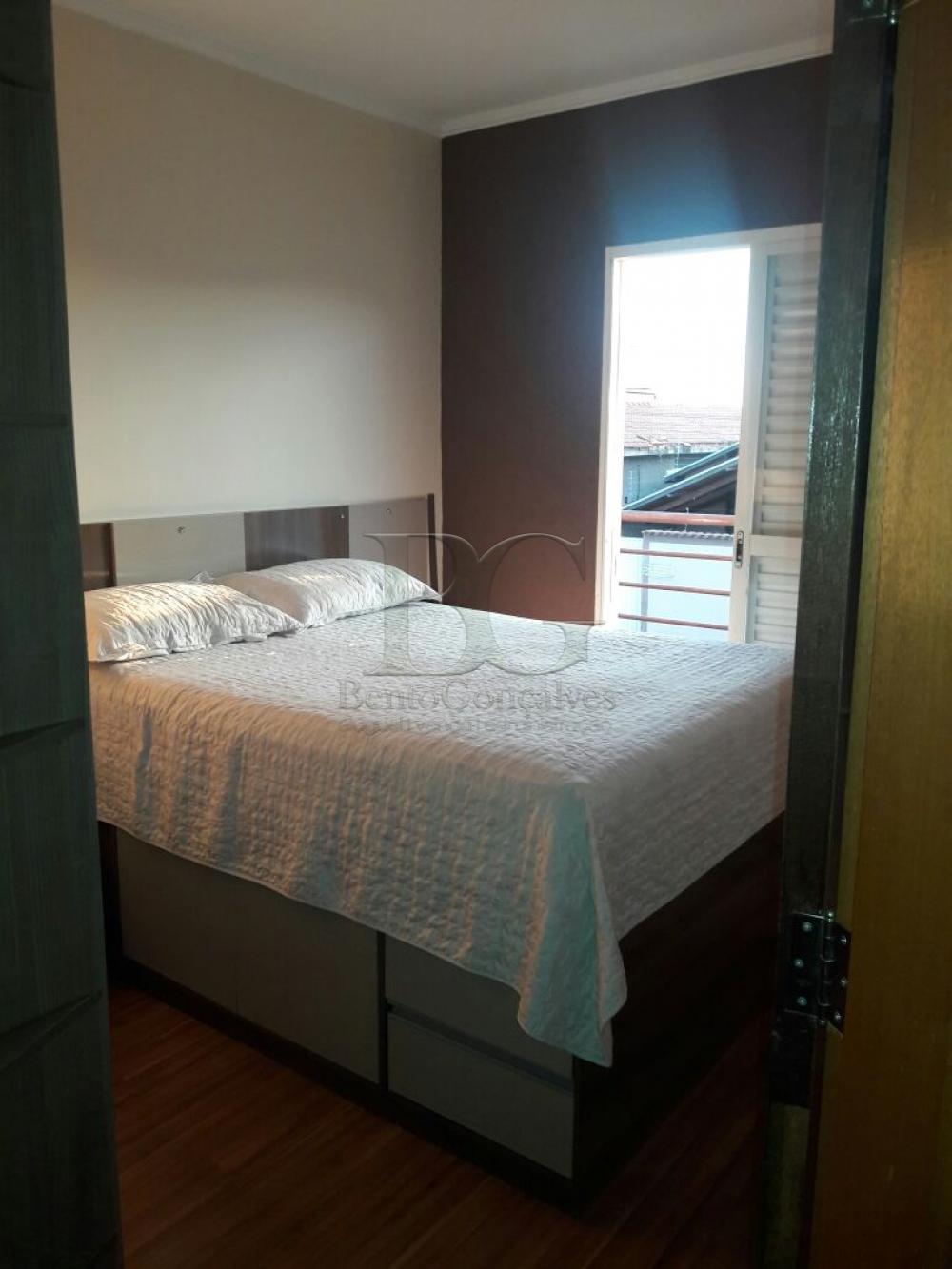 Comprar Apartamentos / Padrão em Poços de Caldas apenas R$ 210.000,00 - Foto 19