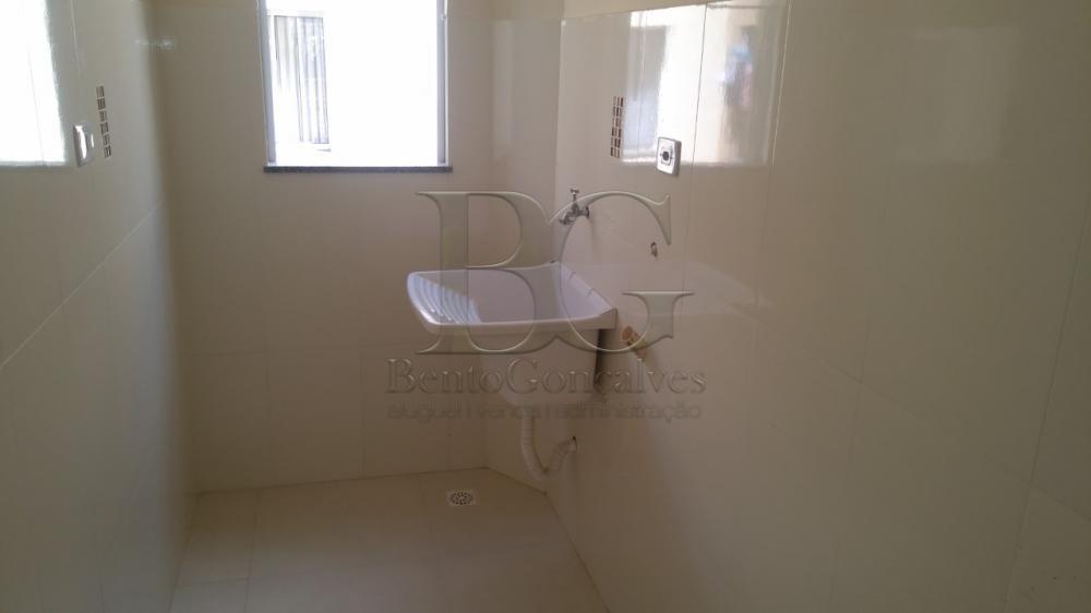 Alugar Apartamentos / Padrão em Poços de Caldas apenas R$ 1.100,00 - Foto 8