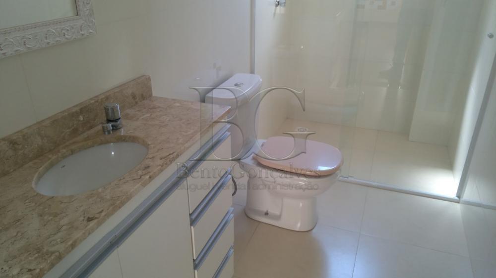 Alugar Apartamentos / Padrão em Poços de Caldas apenas R$ 1.100,00 - Foto 6