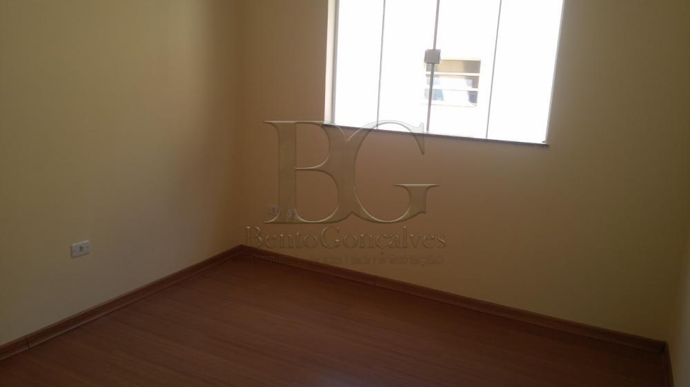 Alugar Apartamentos / Padrão em Poços de Caldas apenas R$ 1.100,00 - Foto 4