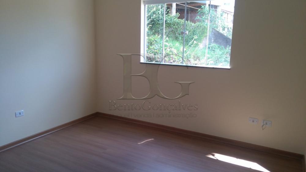 Alugar Apartamentos / Padrão em Poços de Caldas apenas R$ 1.100,00 - Foto 3