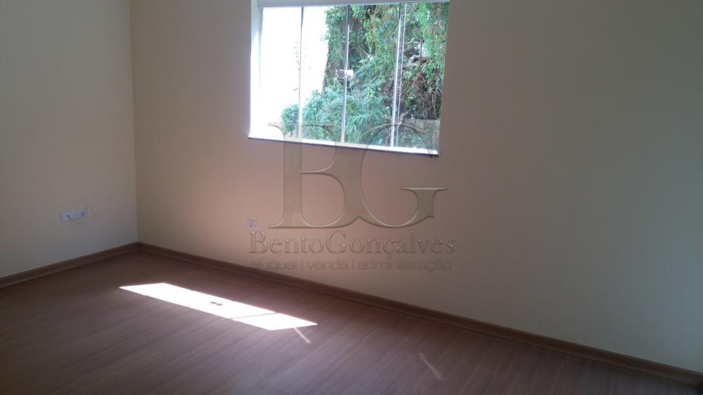 Alugar Apartamentos / Padrão em Poços de Caldas apenas R$ 1.100,00 - Foto 2