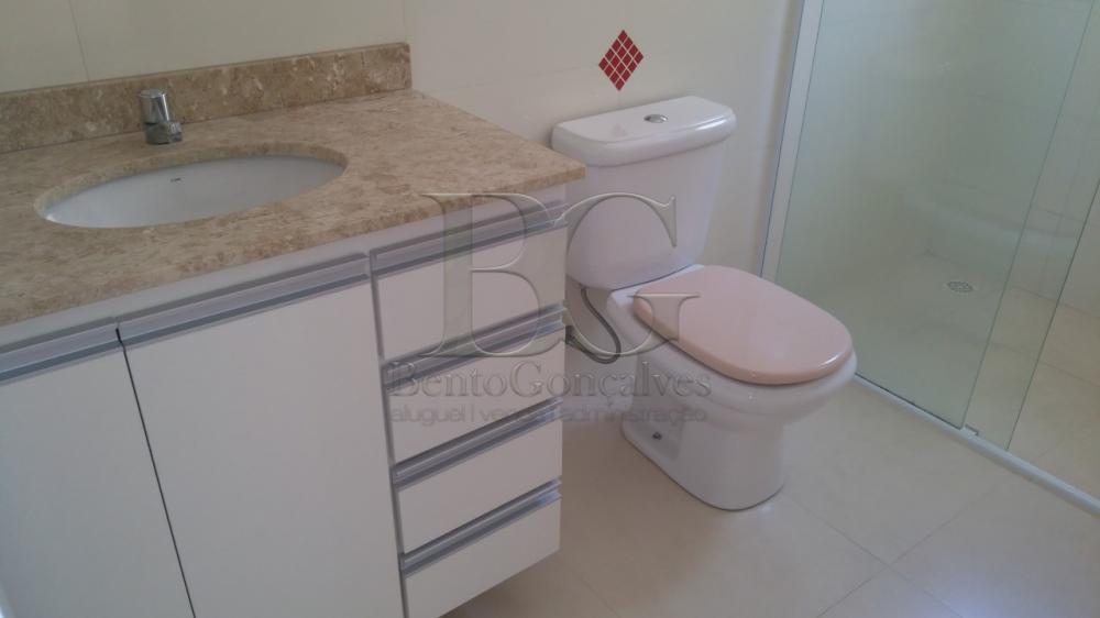 Alugar Apartamentos / Padrão em Poços de Caldas apenas R$ 1.100,00 - Foto 7