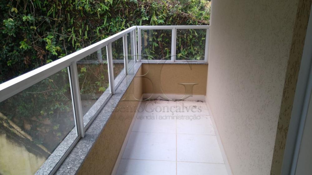 Alugar Apartamentos / Padrão em Poços de Caldas apenas R$ 1.100,00 - Foto 9