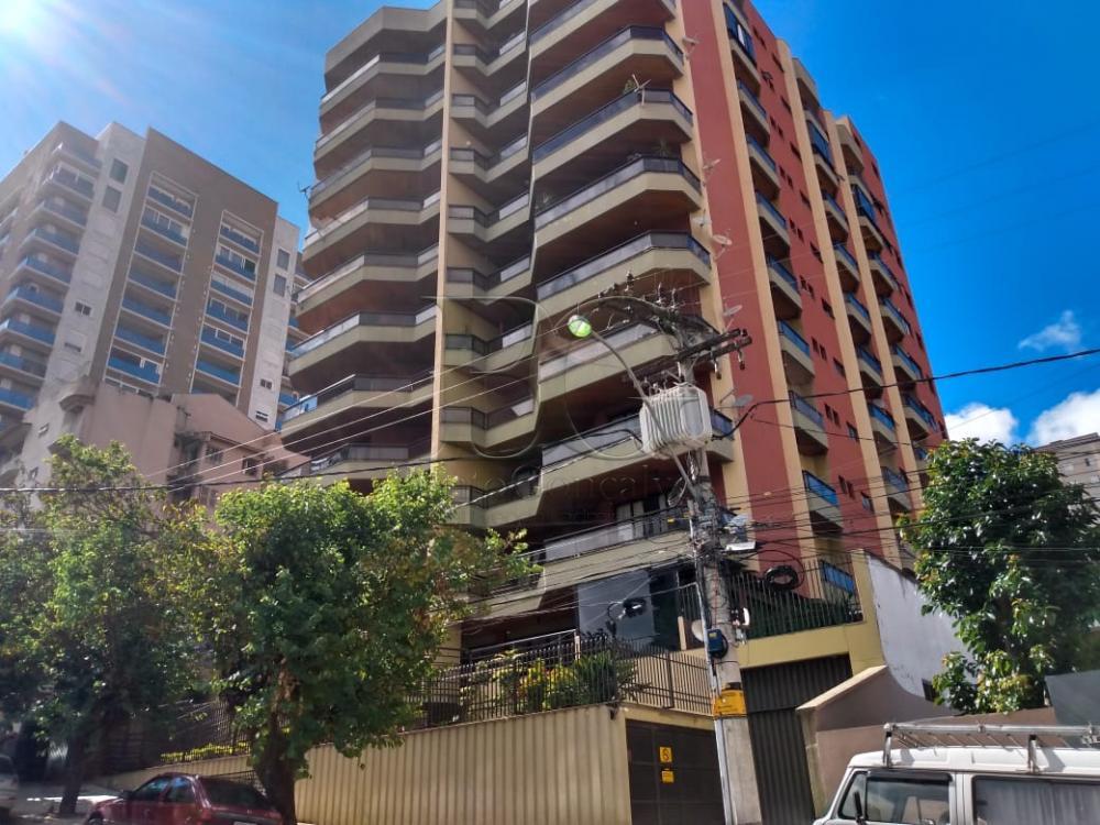 Alugar Apartamentos / Padrão em Poços de Caldas apenas R$ 2.700,00 - Foto 46