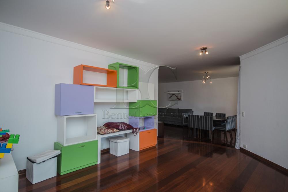 Alugar Apartamentos / Padrão em Poços de Caldas apenas R$ 2.700,00 - Foto 7